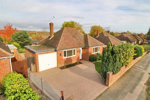 3 bedroom detached bungalow for sale - White Cottage Road, Tonbridge