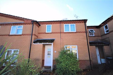 3 bedroom terraced house for sale - Middleleaze, Swindon