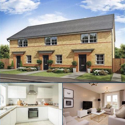 3 bedroom terraced house for sale - Sutton Way, Ellesmere Port, ELLESMERE PORT