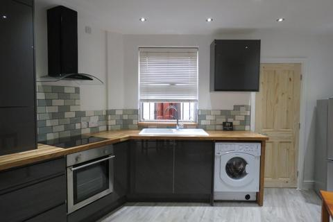 1 bedroom flat to rent - Fulford Road, Fulford Road