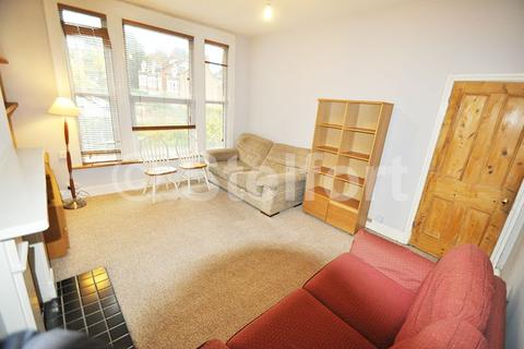 1 bedroom flat for sale - Archway Road, N6