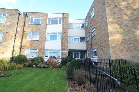 2 bedroom flat to rent - Rowan House, Alder Road, Sidcup