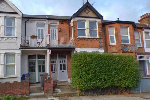 2 bedroom maisonette for sale - Squires Lane, Finchley Central, London, N3