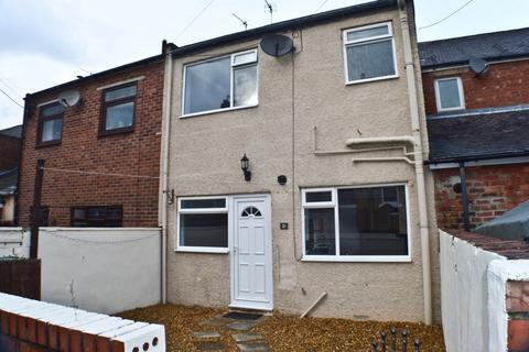 2 bedroom terraced house to rent - Mitchell Street, Crawcrook, NE40