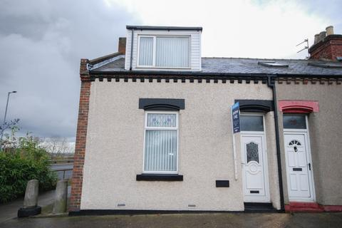 2 bedroom cottage for sale - Abbay Street, Southwick