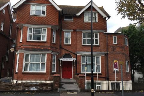 Studio to rent - Compton Street, , Eastbourne, BN21 4EL