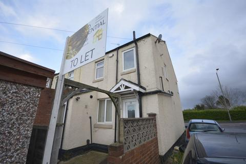 1 bedroom apartment to rent - Front Street Framwellgate Moor County Durham