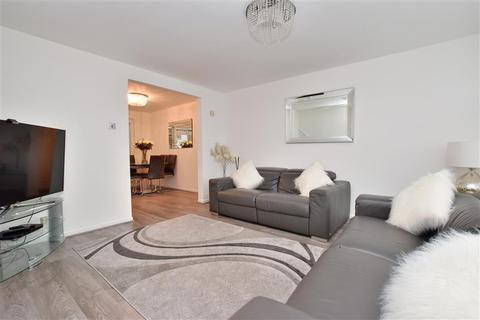 4 bedroom terraced house for sale - Osprey Gardens, South Croydon, Surrey