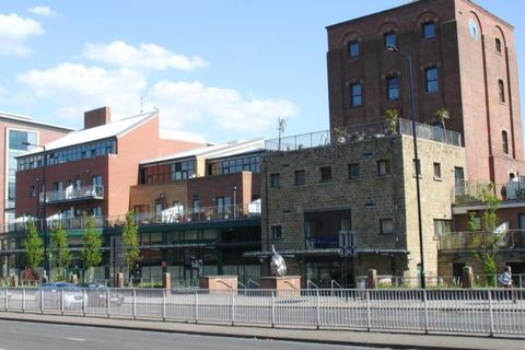 2 bedroom flat to rent - The Maltings, 211 Ecclesall Road, Sheffield, S11 8HR