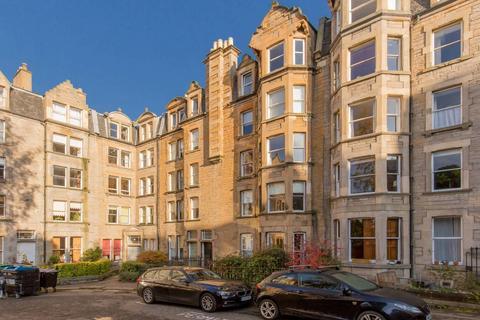 2 bedroom flat for sale - 10/9 Viewforth Square, Edinburgh, EH10 4LW