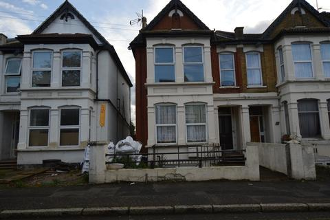 Studio for sale - York Road, Southend-on-Sea SS1