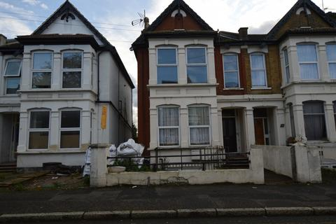 Studio for sale - York Road, Southend-on-Sea, Essex, SS1
