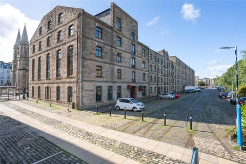 2 bedroom flat for sale - 102/39 Commercial Street, Edinburgh, EH6