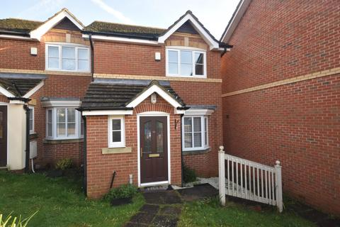 3 bedroom house to rent - Lydd Close, St Leonards On Sea, TN38