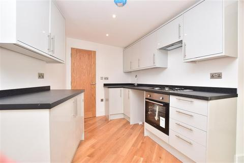 2 bedroom ground floor flat for sale - Westmead Road, Sutton, Surrey