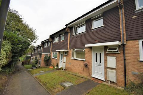 3 bedroom terraced house for sale - Panters Swanley BR8