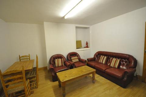 3 bedroom terraced house - Brudenell Road, Hyde Park, Leeds LS6 1LS