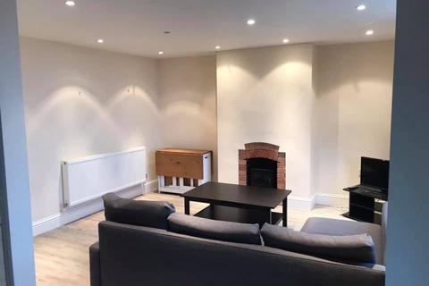 2 bedroom flat to rent - Apartment 3