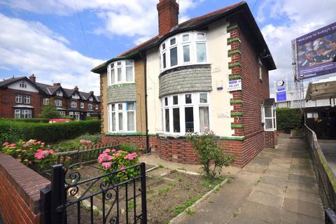2 bedroom house share to rent - Greysheils Avenue, Headingley, Leeds LS6 3DR