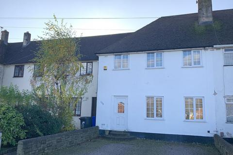 3 bedroom house for sale - Norleane Crescent, Runcorn