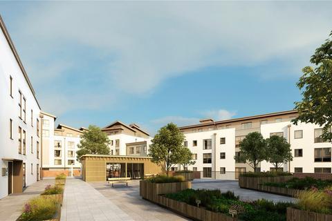 2 bedroom apartment to rent - Grain Store, Spring Wharf, Bath, BA2