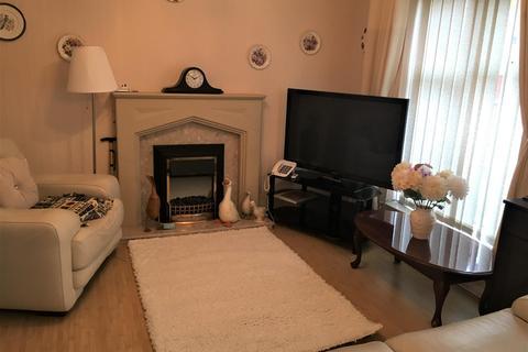 2 bedroom semi-detached house for sale - Darley Street, Manchester, M11 3QG