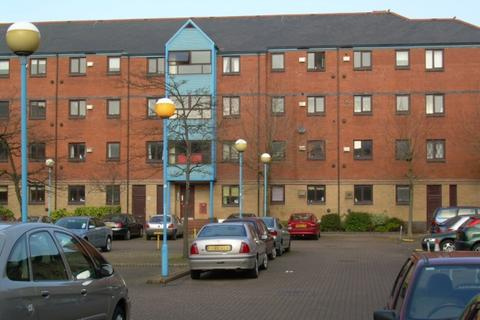 1 bedroom apartment to rent - Abernethy Quay, Marina, Swansea. SA1 1UF