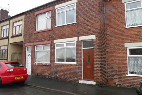 2 bedroom terraced house to rent - NORTH STREET, SOUTH NORMANTON,ALFRETON