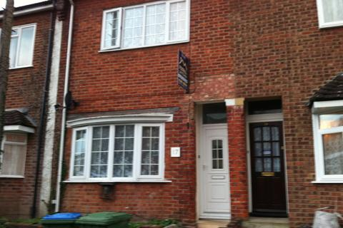 5 bedroom house to rent - Woodside Road, Portswood, Southampton, SO17
