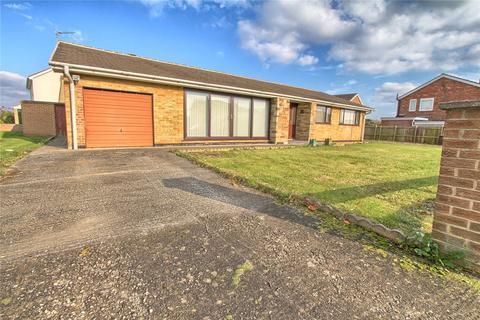 4 bedroom detached bungalow for sale - Whitehouse Road, Wolviston Court
