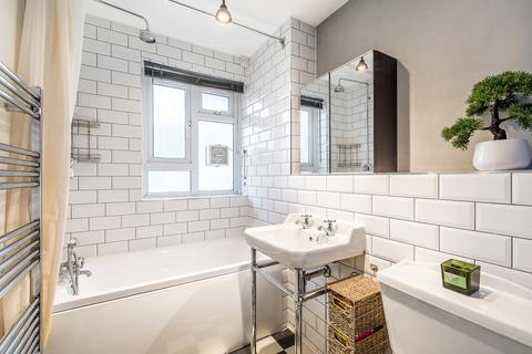2 bedroom flat for sale - Hamilton road