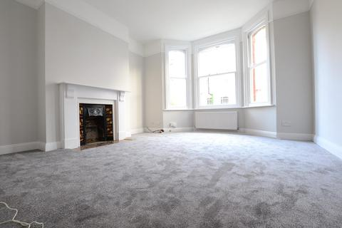 2 bedroom flat to rent - Guildford Road, TUNBRIDGE WELLS, Kent, TN1