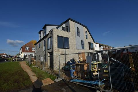 2 bedroom penthouse for sale - South Coast Road, Peacehaven, East Sussex