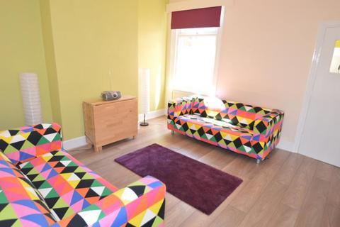 5 bedroom terraced house to rent - Warwards Lane, Selly Oak