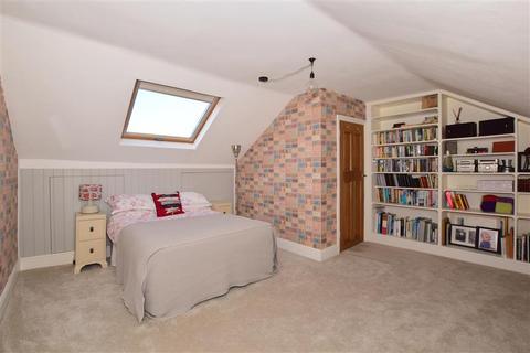 4 bedroom semi-detached house for sale - Carshalton Grove, Sutton, Surrey