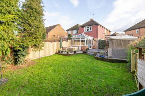 4 bedroom semi-detached house for sale - Birling Road, Ashford, TN24