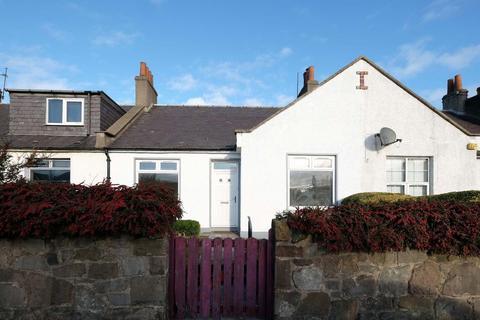 3 bedroom terraced bungalow for sale - 80 Longstone Road, Longstone, Edinburgh, EH14 2AY
