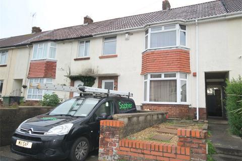 3 bedroom terraced house to rent - Long Road, Mangotsfield, Bristol