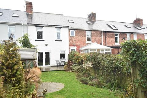 3 bedroom terraced house for sale - Garden Lane, Cleadon