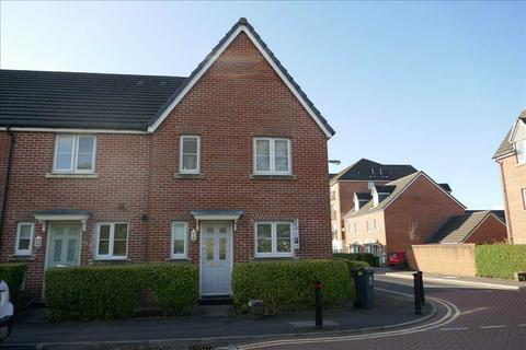 3 bedroom house for sale - Ashbourn Way, Llanishen, Cardiff