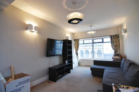 2 bedroom apartment to rent - Jefferys Passage, Tonbridge