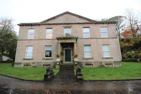2 bedroom apartment for sale - Harewood Lodge , Broadbottom
