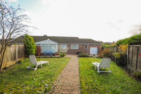 3 bedroom semi-detached bungalow for sale - Colton Close, Chesterfield