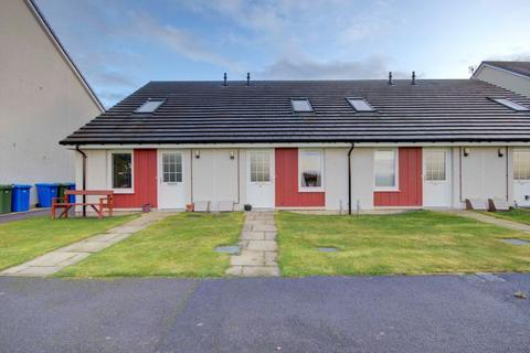 1 bedroom maisonette for sale - 68 Spey Avenue, Inverness, IV2 6DS