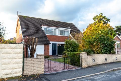 3 bedroom semi-detached house for sale - Bishop Street, Stourport-on-Severn