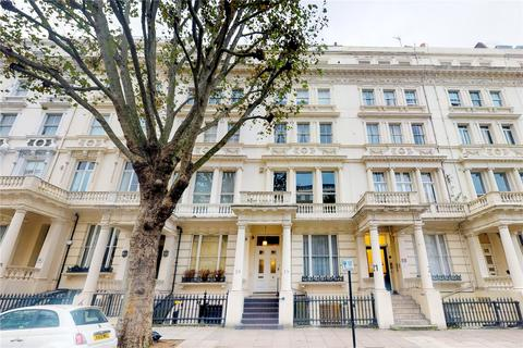 2 bedroom flat for sale - 19 Inverness Terrace, London, W2