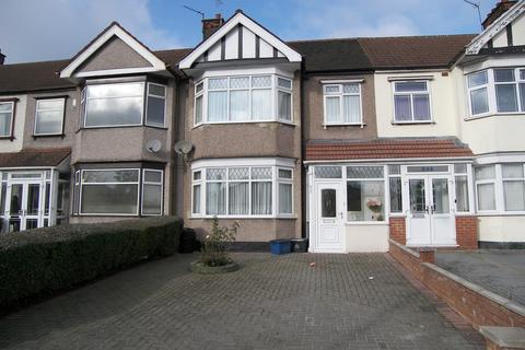 3 bedroom terraced house for sale - Eastern Avenue, Newbury Park