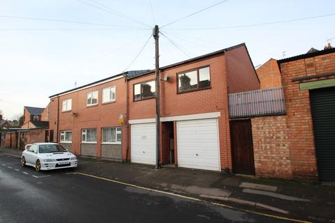 1 bedroom flat to rent - Livingstone Street, Leicester
