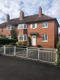 7 bedroom semi-detached house to rent - Lockleaze Road, Horfield