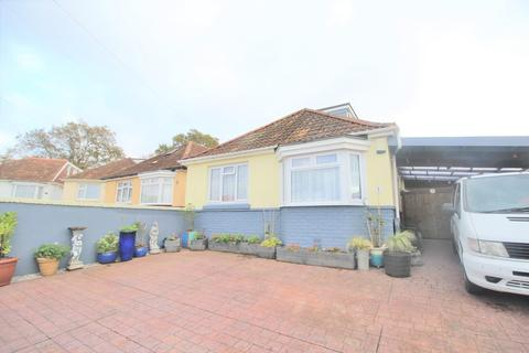 3 bedroom detached bungalow for sale - Onibury Close, Midanbury